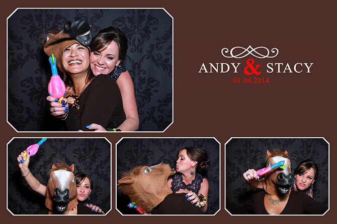 photo-booth-rental-western-theme-Denver-CO