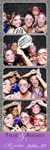 photo-booth-rental-with-best-props-Denver-CO