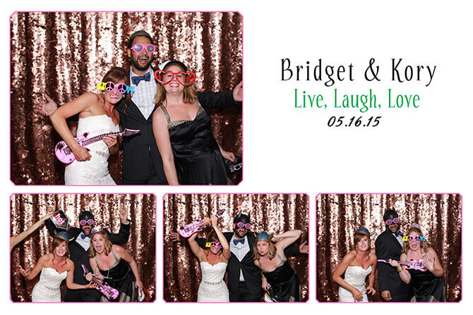 photo-booth-service-Boulder-CO