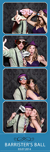 photobooth-greenscreen-rental-Denver-CO