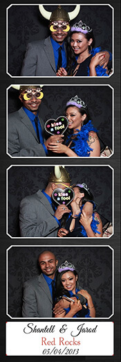 photobooth-rental-of-Aurora-CO
