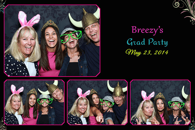 photobooth-rental-with-best-props-Boulder-CO