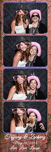 quality-photo-booth-rental-Denver-CO