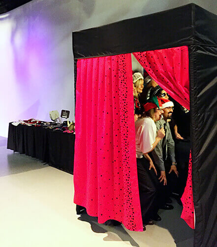rated-top-photo-booth-rental-Denver-CO