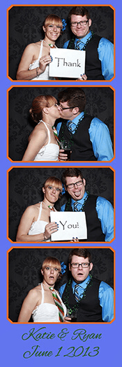 rent-a-photo-booth-boulder-CO-for-party