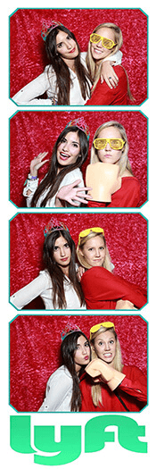 top-rated-photo-booth-rental-Evergreen-CO