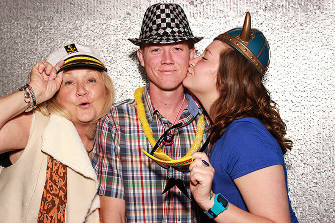 Boulder-CO-photo-booth-rental-Co