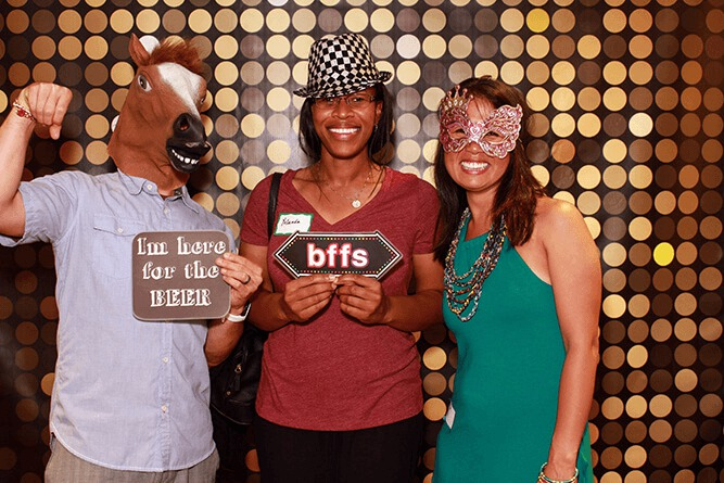 Photobooth-green-screen-rental-Denver-CO