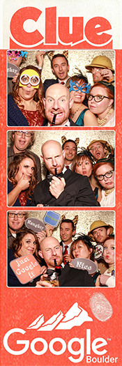 photobooth-rental-Boulder-CO-Best