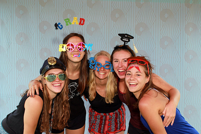 Photo-booth-for-school-Boulder-CO