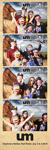 green-screen-photo-booth-rental-Boulder-CO