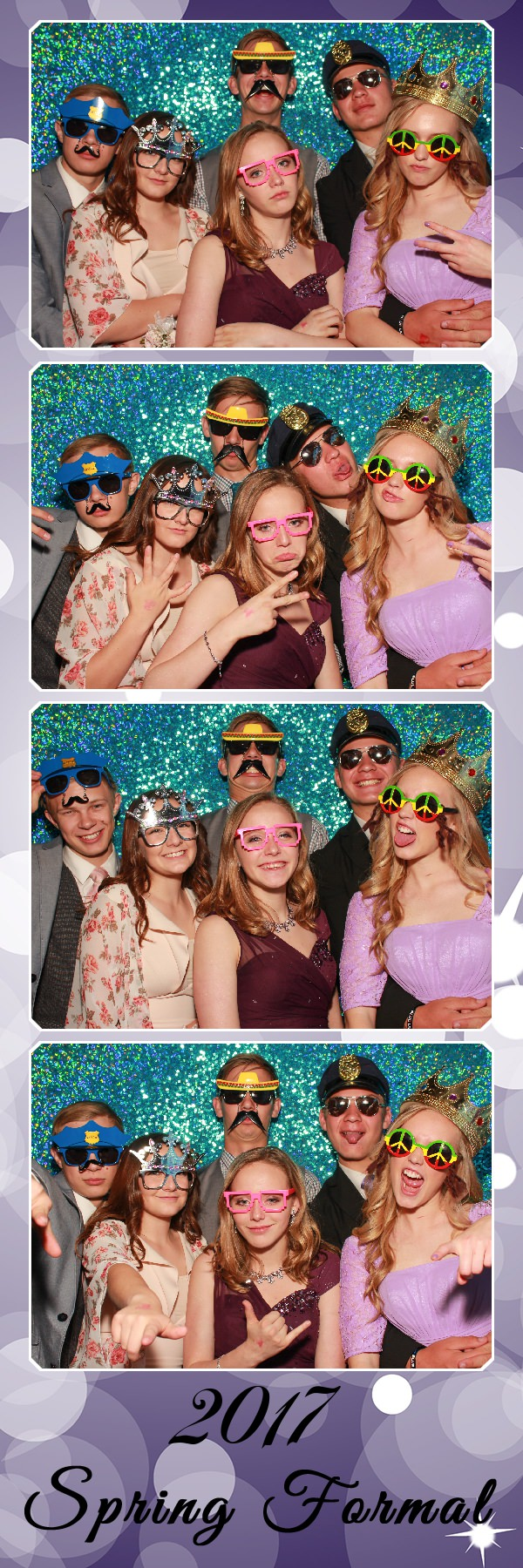 Photobooth-rental-sorority