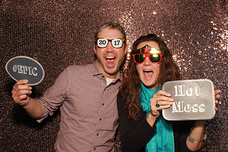 Enclosed-Photo-Booth-Denver