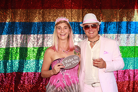 best-photo-booth-for-holiday-parties