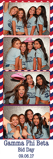 photo-booth-for-sorority-Boulder-CO