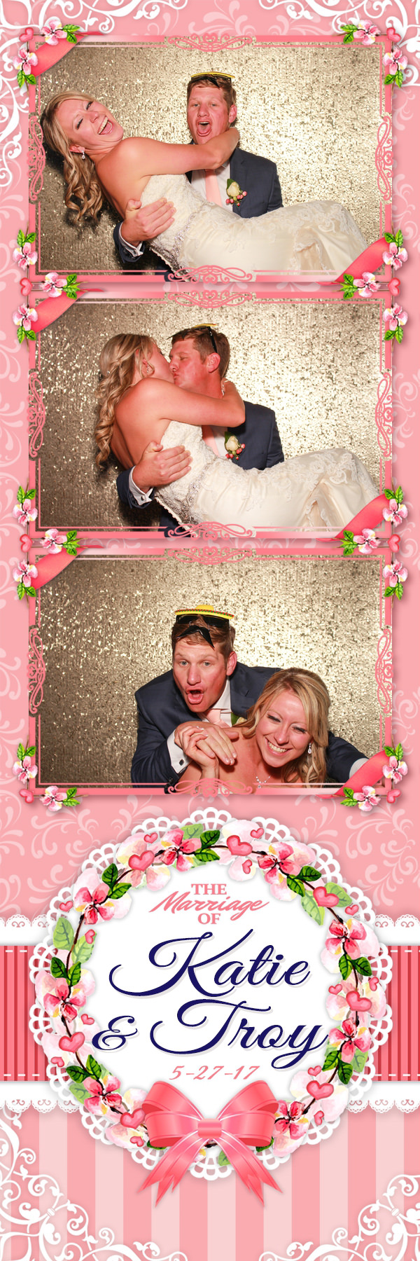 photo-booth-rental-Red-Rocks