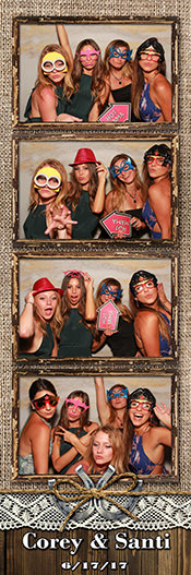 photo-booth-rental-in-castle-rock