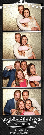photobooth-rental-for-concert