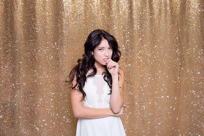 photo-booth-rental-with-mermaid-sequin-backdrop-Boulder