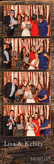 cool-photo-booth-rental-Denver