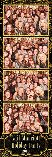 photo-booth-for-school-dance