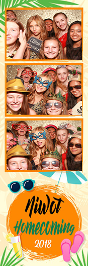 photobooth-rental-school-dance